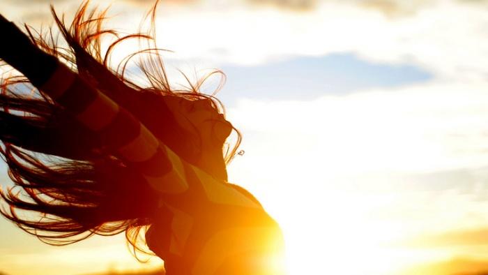 love-the-sun1