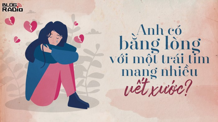 blogradio_anhcobanglongvoi1traitimmangnhieuvetxuoc