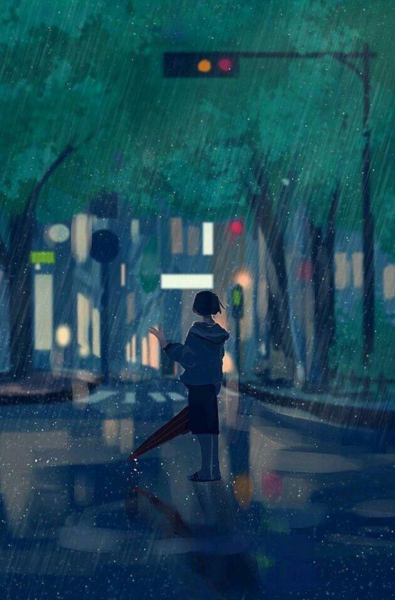 mưa_đêm
