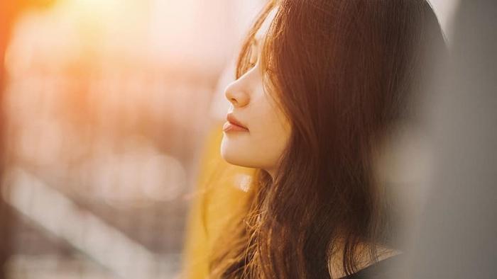girl_-_sad_(1)