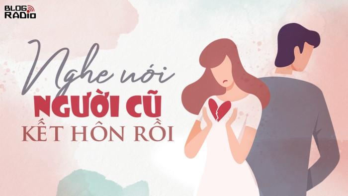 blogradio_nghenoinguoicukethonroi