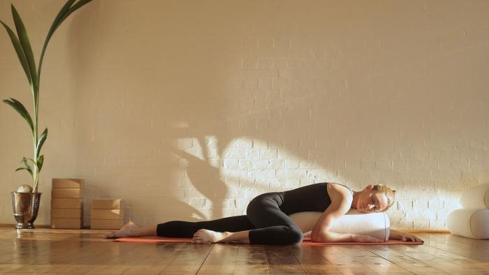 yin-yoga-thien