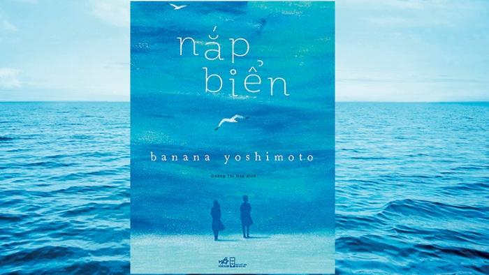 nap-bien-2