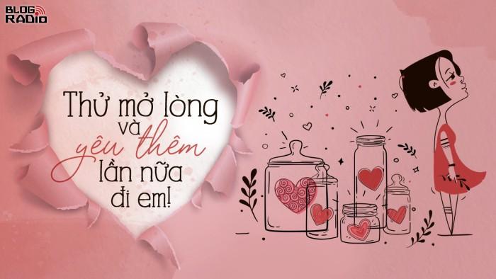 blogradio_molongvayeuthemlannua
