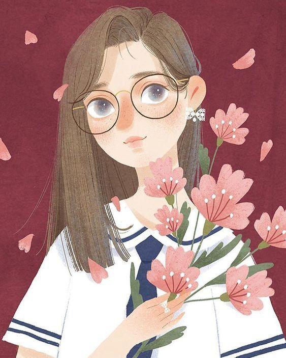 gui_-_chinh_-_minh