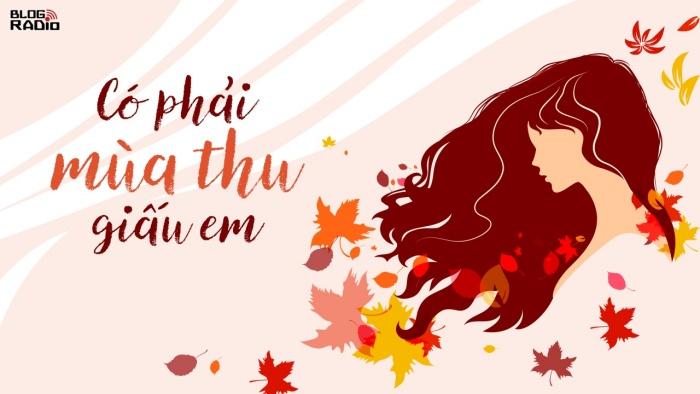 blogradio_cophaimuathudauem_(1)