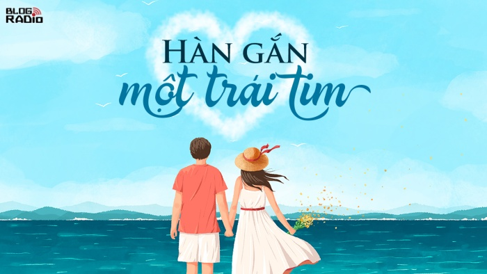 blogradio_hanganmottraitim
