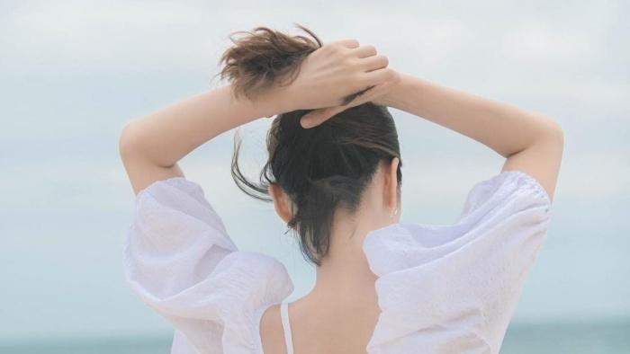 kieu_-_hanh_1