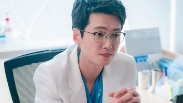 kyung-ho