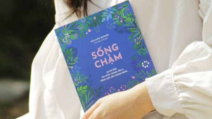 song-cham-25