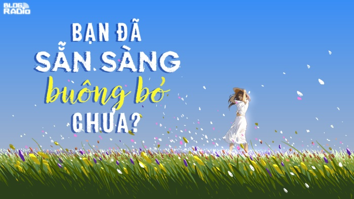 blogradio_bandasansangbuongbochua