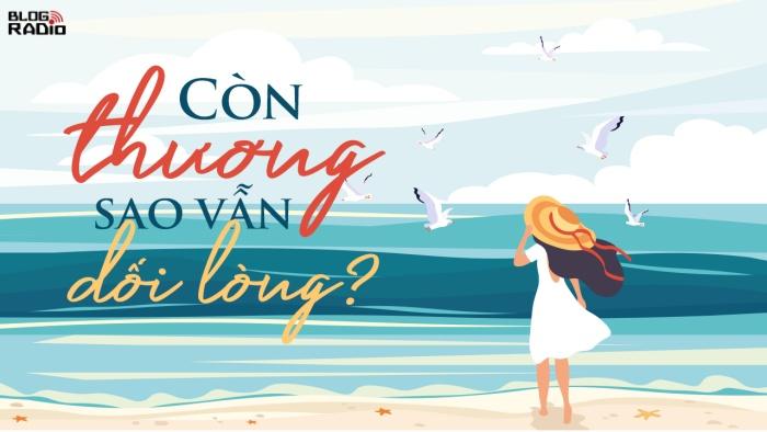 blogradio_conthuongsaovandoilong