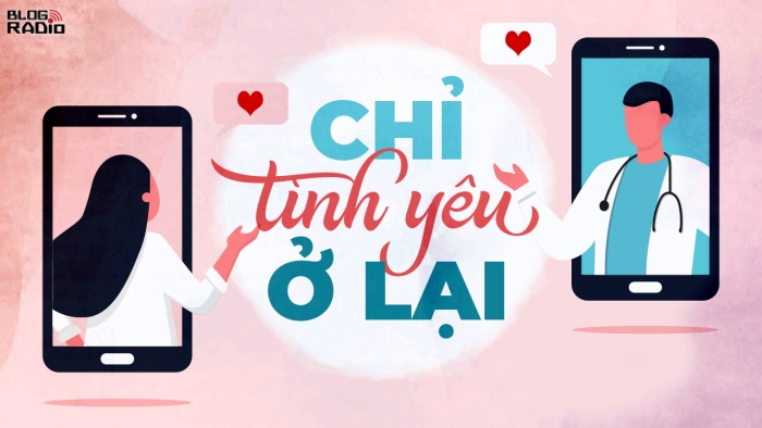 blogradio_chitinhyeuolai
