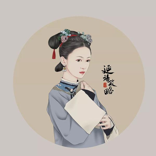 Giới thiệu tiểu thuyết Diên Hi Công Lược và các nhân vật chính