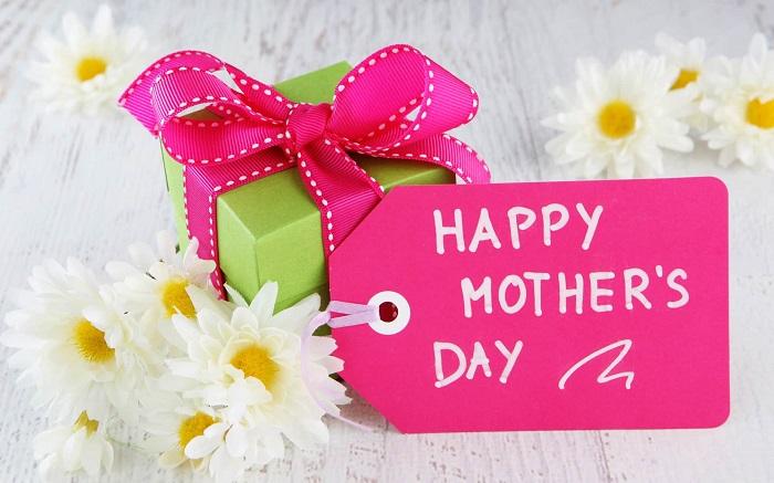 blog radio, Những lời chúc hay và ý nghĩa nhất trong Ngày của Mẹ