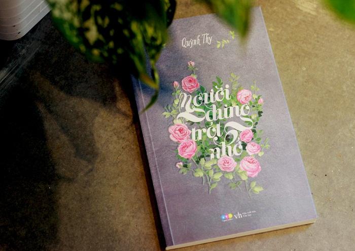 10 cuốn sách hay về tình yêu đơn phương khiến người đọc bật khóc