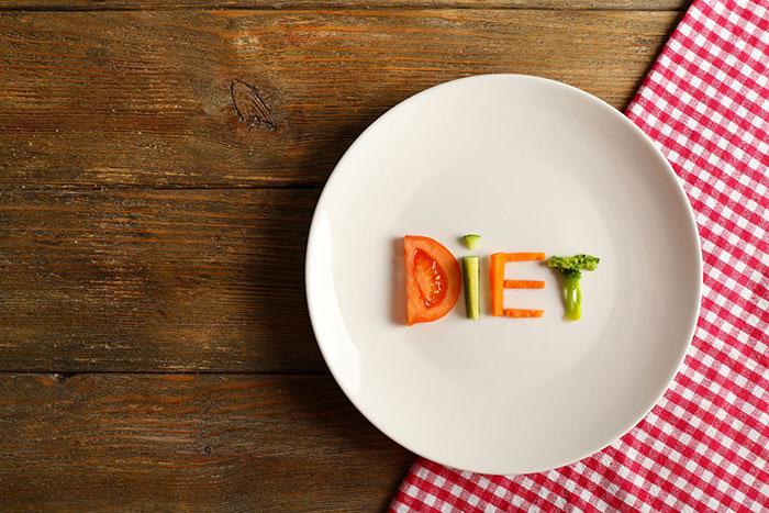 Những quan niệm sai lầm về ăn uống mà bạn vẫn tin là đúng