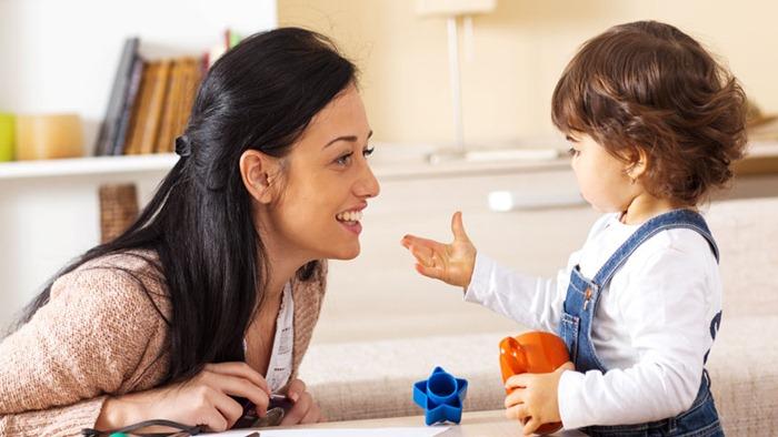 7 bài học bố mẹ nên dạy con trước tuổi trưởng thành