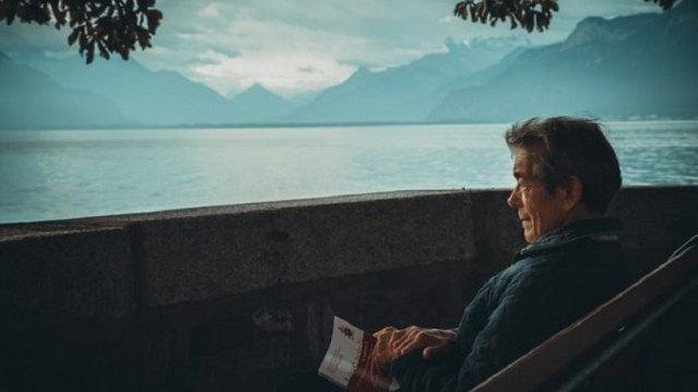 6 chiêm nghiệm sâu sắc về cuộc đời đừng đợi đến già mới đọc