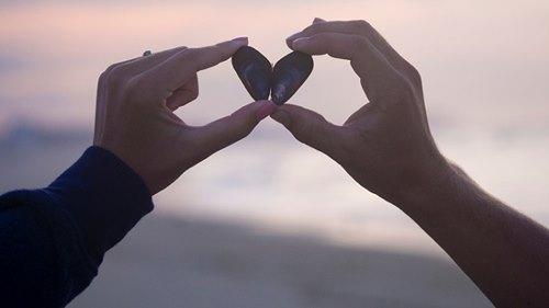 Khi gặp được tình yêu đích thực, 12 cung hoàng đạo thay đổi như thế này