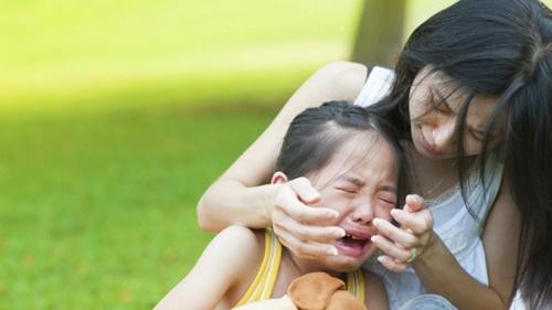 Những điều không nên trách con mà bố mẹ trẻ nên biết