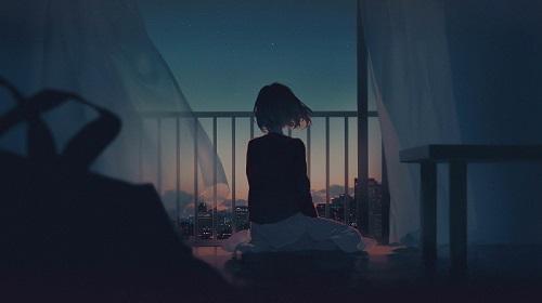 7 dấu hiệu chứng tỏ bạn là người nội tâm và rất dễ cô đơn