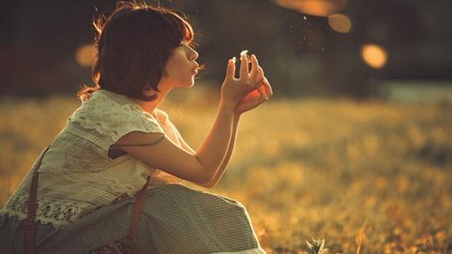 25 tuổi rồi, có phải càng trưởng thành càng cảm thấy cô đơn không?