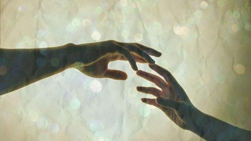 Ngày chúng ta xa nhau