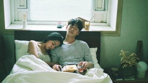7 bí quyết 'bên nhau trọn đời' cho các cặp đôi