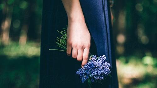 Làm sao để chia tay mà không nhận lấy những tổn thương?