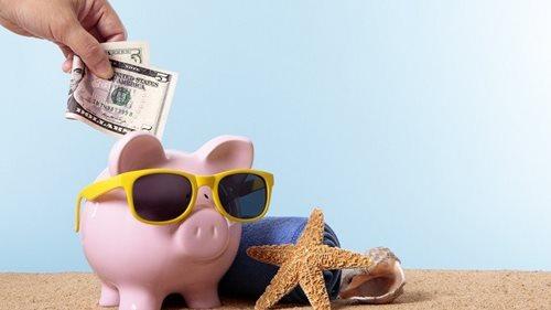 12 cung hoàng đạo nên tránh cách tiêu tiền này để khỏi nợ nần chồng chất