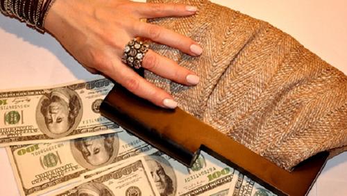 4 cung hoàng đạo nữ giỏi kiếm tiền khiến ai cũng ngưỡng mộ