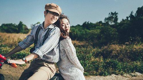 8 sai lầm trong buổi hẹn hò khiến mối quan hệ của bạn xấu đi