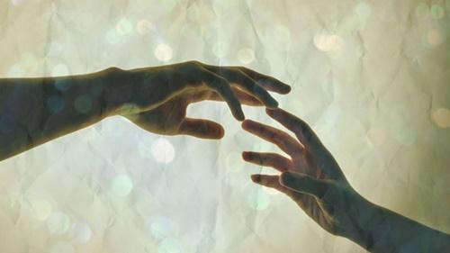 Chia tay sẽ giúp chúng ta trưởng thành hơn
