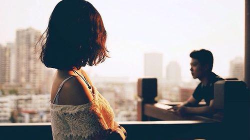 7 câu hỏi bạn cần suy nghĩ thật kỹ trước khi quyết định chia tay