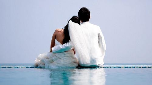 Cùng đọc những câu chuyện ý nghĩa về tình yêu và cuộc sống vợ chồng