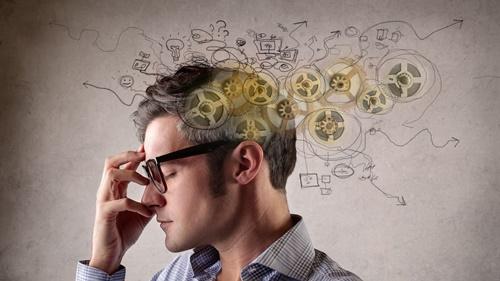 9 dấu hiệu cho thấy bạn là một người thông minh