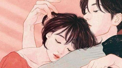Em muốn thương ai đó cả một đời