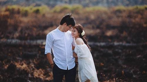 Hóa ra hôn nhân không khắc nghiệt như chúng ta vẫn tưởng