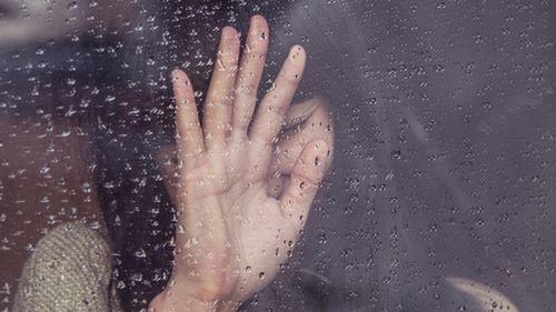 Những ngày rất tệ, ta càng phải yêu thương bản thân mình nhiều hơn