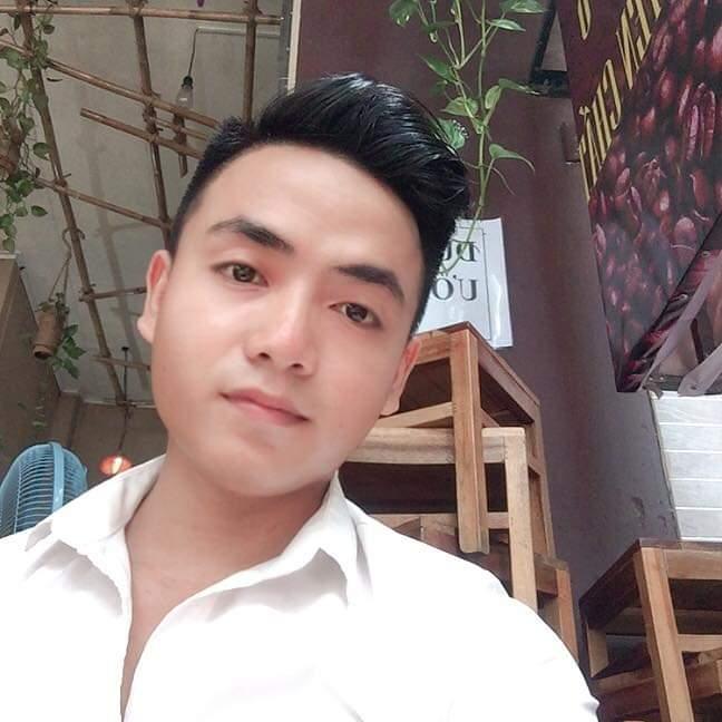 Định Xuân