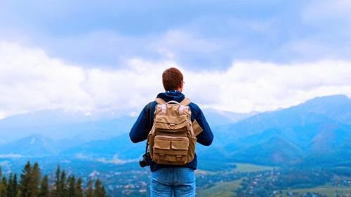 Cô đơn giúp con người ta trưởng thành hơn