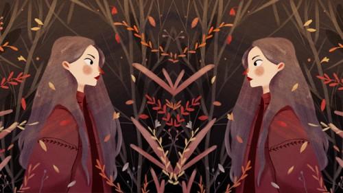 Tuần mới của 12 cung hoàng đạo (9/12 – 15/12): Nhân Mã tràn đầy năng lượng, Cự Giải cởi mở với tình yêu