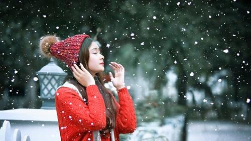 Mùa Noel xa nhau