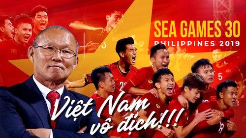 Tự hào quá Việt Nam ơi!