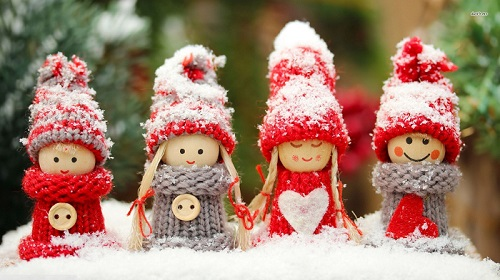 Dự báo tuần mới (23/12-19/12) 12 cung hoàng đạo: Thiên Bình cẩn thận thị phi, Bọ Cạp gặp vận hoa đào