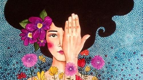 Phụ nữ sinh vào ngày âm lịch này có số mệnh khổ trước sướng sau khiến nhiều người ngưỡng mộ