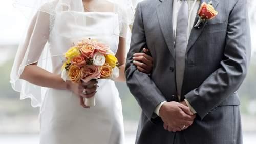 10 câu chuyện về hôn nhân khiến ai cũng phải trầm ngâm suy ngẫm