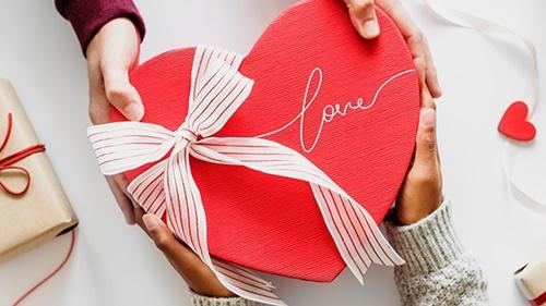 Bày cách tỏ tình với 12 cung hoàng đạo trong ngày Valentine