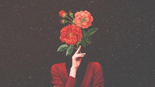 Đừng nói chia tay khi vẫn còn yêu